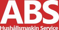 ABS Hushållsmaskin Service